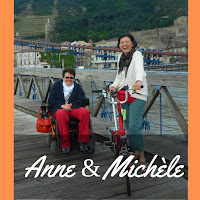 http://noimpactjette.blogspot.com/2017/02/participantes-anne-et-michele.html