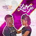 Audio: Abidemi Trado ft. Star Girl - Let Go (Prod. Gem) | @abidemi_trado