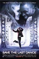 Espera al ultimo baile (2001) online y gratis