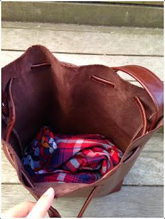 Çanta Yapımı 3