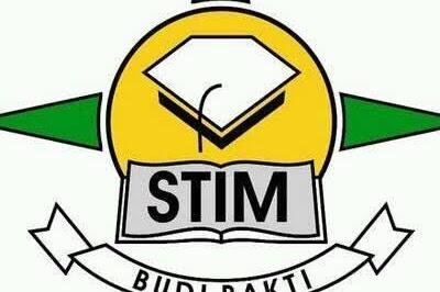 Pendaftaran Mahasiswa Baru (STIM Budi Bakti) 2021-2022