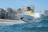 ISA World Surfing Games 2017 Biarritz luis diaz 07