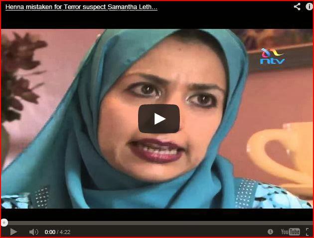 Youtube Wasmo Muuqaal Ah