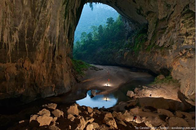 www.viajesyturismo.com.co714x475