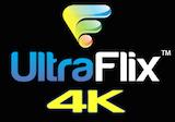 UltraFlix 4K Roku Channel