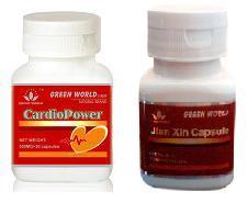 obat herbal untuk mengobati penyakit jantung iskemik