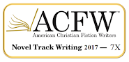 2017 ACFW / NTW Seven Time Winner
