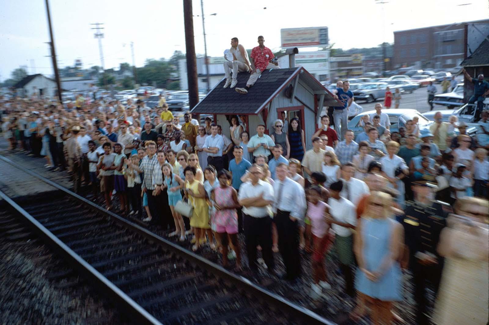 June 8, 1968.