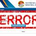 Dokumen Eror, Pelamar CPNS Wajib Mengetahui