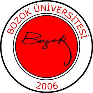 جامعة بوزوك  Bozok Üniversitesi التركية