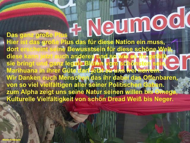 https://www.bundesregierung.de/