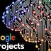 AutoML, Kecerdasan Buatan Google Yang Otomatis Belajar Sendiri