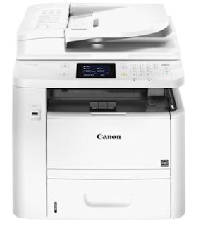 Canon Imageklasse D1520 Treiber Herunterladen-es hat die Funktion von Print, Scan und Kopien mit der Fähigkeit,