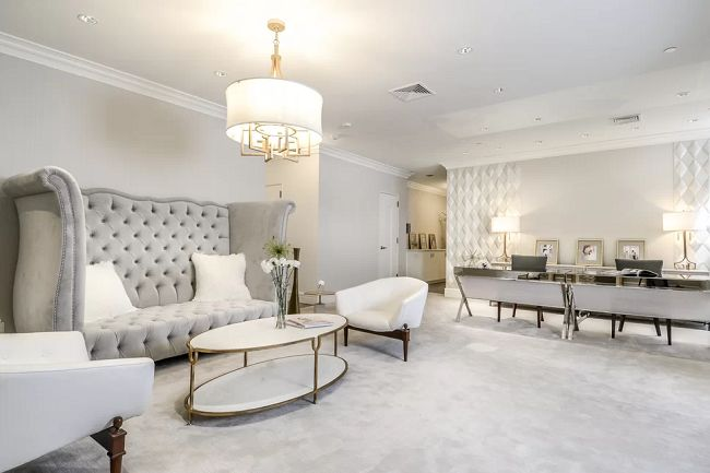 Find The Best Glam Living Room Decoration Ideas Furniture Inspiration On CuteDecorationDesigns Accessories Luxury Rooms And