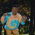 Download Video   Mbosso - Nadekezwa