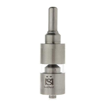 jual casing iphone 4 vapor