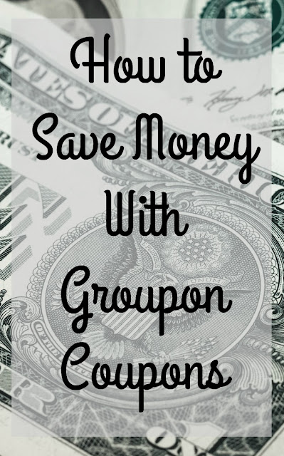 how to save with coupons
