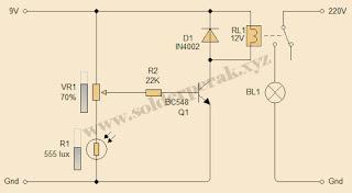 https://www.solderperak.xyz/2018/04/rangkaian-sensor-cahaya-lampu-otomatis.html
