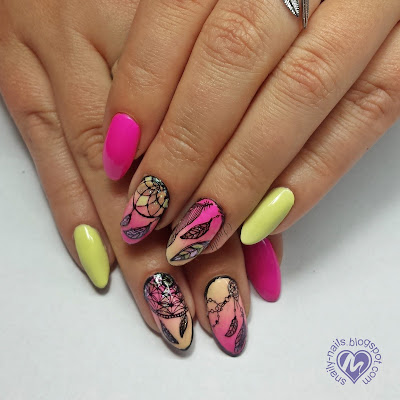 https://snaily-nails.blogspot.com/2017/08/recenzja-pytki-bp-131-born-pretty-store.html