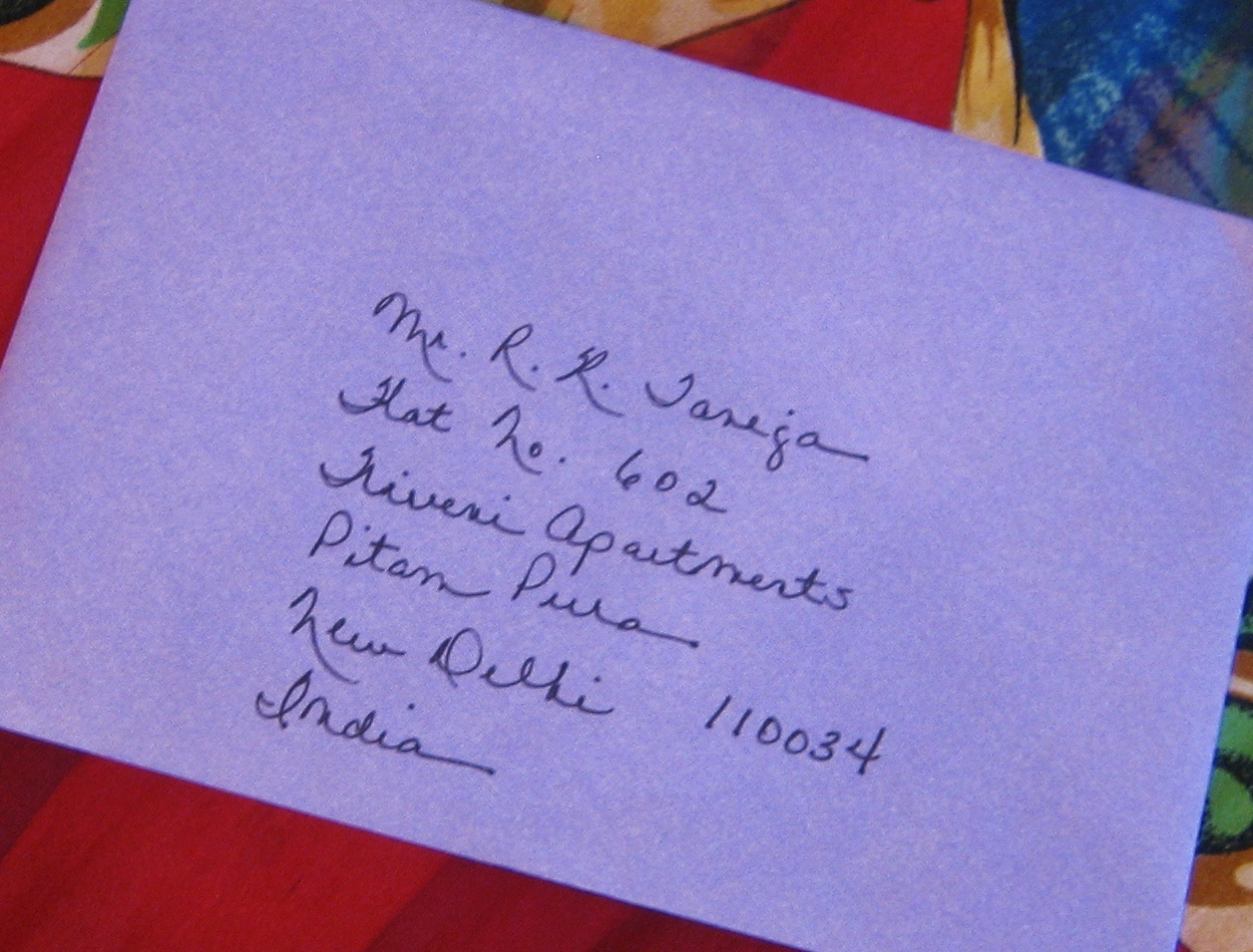 What Is The Proper Way To Address Wedding Invitations: The MoBster Diaries