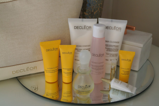 Caring For Different Skin Types Decleor