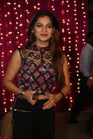 Aswini in Crop Top and Black Denim Jeans at at Zee Telugu Apsara Awards 2017 11.JPG