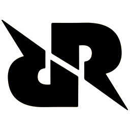 logo rrq hoshi