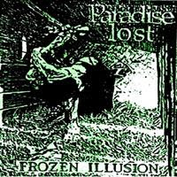 [1989] - Frozen Illusions [Demo]