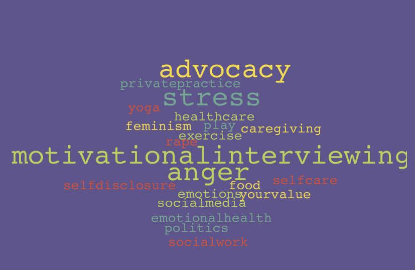 Social Work Quotes. QuotesGram