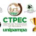 CTPEC/Unipampa receberá prêmio durante Expointer 2017