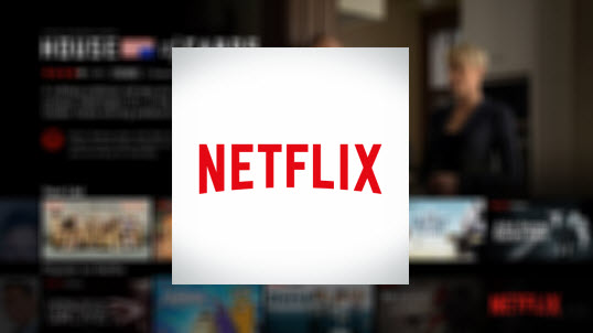 best movies apps for Android TV Box ,Fire TV and Fire Stick