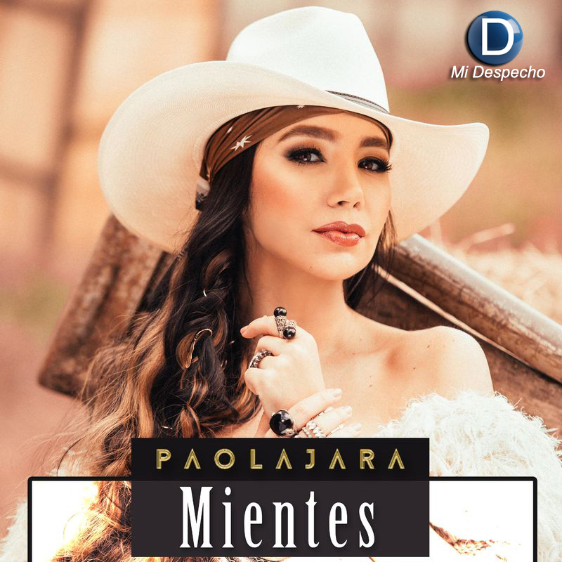 Paola Jara Mientes