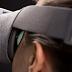 Google Daydream: la nueva realidad virtual