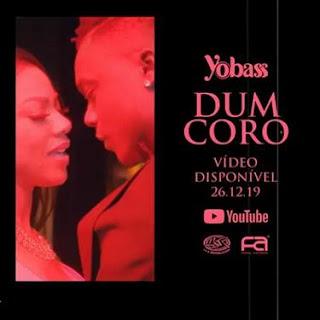 Yobass – Dum Coro