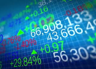 Read Stock Market Quotes