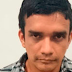 Gelson Carnaúba pegou 120 por ser o primeiro herói bandido a exterminar bandidos em Manaus #SoAcho