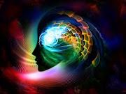 NEUROCIÊNCIA – A FANTÁSTICA CONSCIÊNCIA DA CONSCIÊNCIA