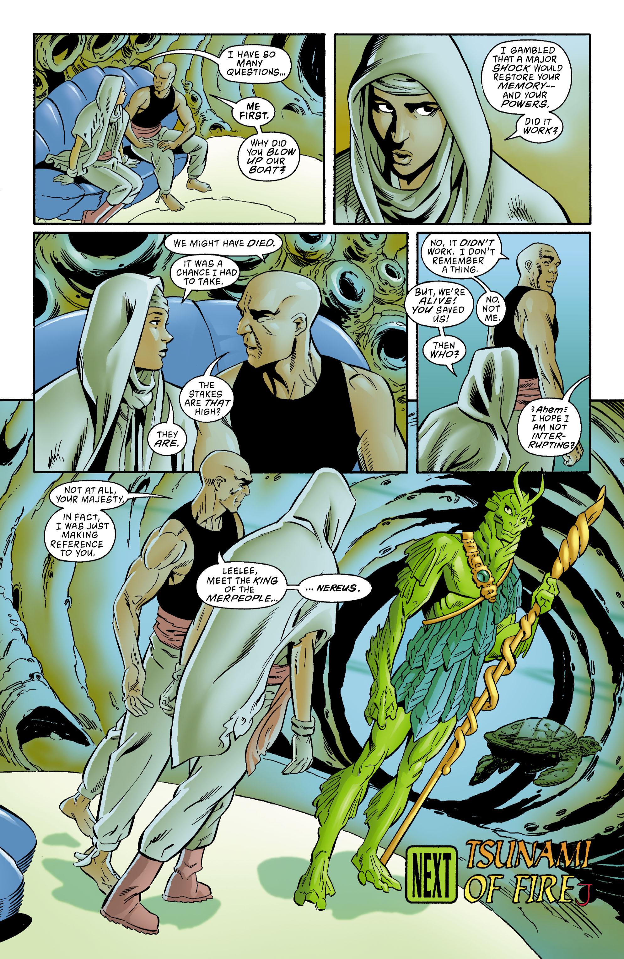 Detective Comics (1937) 753 Page 30