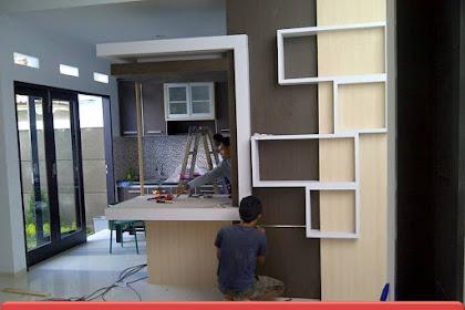 120+ Ide Desain Furniture Banjarmasin Terlihat Keren