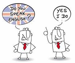 Guru les privat bahasa Inggris datang ke rumah atau ke kantor