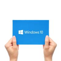 Windows 10'da Masaüstü Simgelerini Küçültme Nasıl Yapılır?
