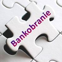 Jak bankobranie odmieniło moje życie - 29 powodów dla których warto korzystać z promocji bankowych
