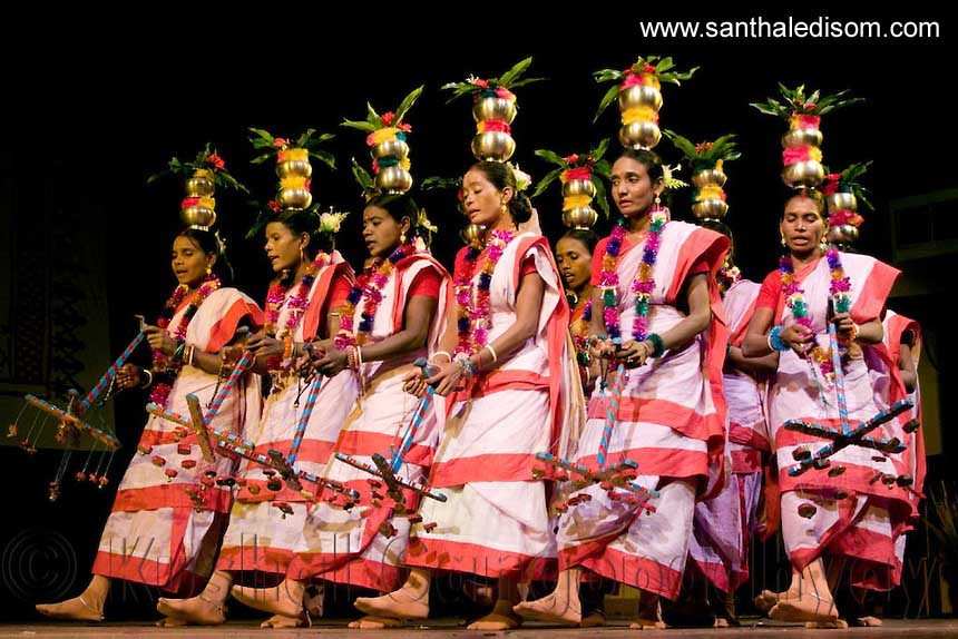 Ethnic Groups Of South Asia In Pictures Page 6