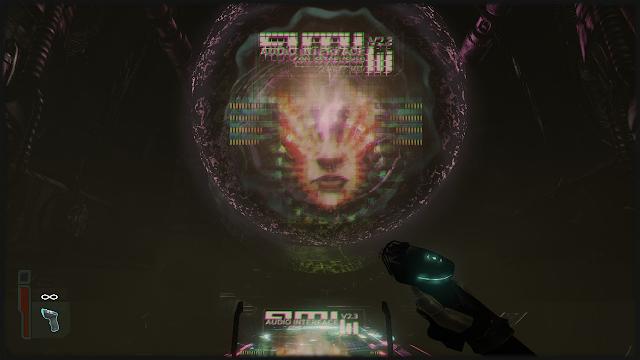 Solarix Review