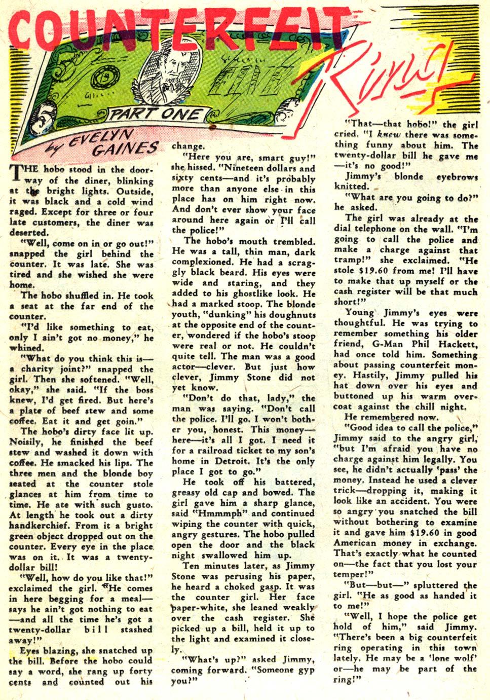 Read online All-American Comics (1939) comic -  Issue #58 - 39