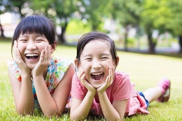 Cách giúp trẻ bớt lo âu, căng thẳng trong mùa thi -4