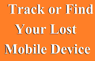 Track-Find-Your-Lost-Android-Mobile-Phone-Online