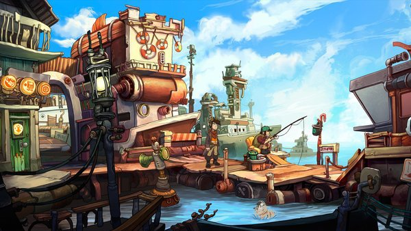 Chaos-auf-Deponia-pc-game-download-free-full-version