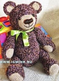 http://translate.googleusercontent.com/translate_c?depth=2&hl=es&prev=search&rurl=translate.google.com&sl=ru&u=http://igmihrru.ru/MODELI/igrushki/002/2.html&usg=ALkJrhgzYDKskSKhun17lG4L1TZ2AzkRvw