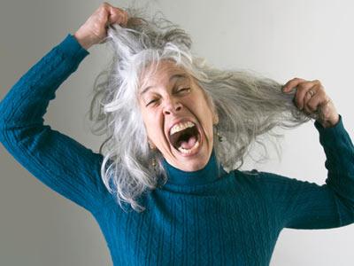 stres helaing, hipnoterapi surabaya, konsultasi kesuksesan, media sugesti
